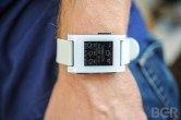 Pebble Smartwatch - Image 14 of 18